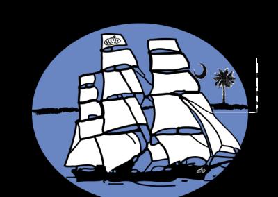 Charleston Imports LLC