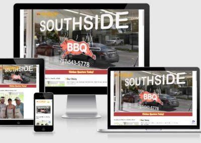 SouthsideBBQva.com