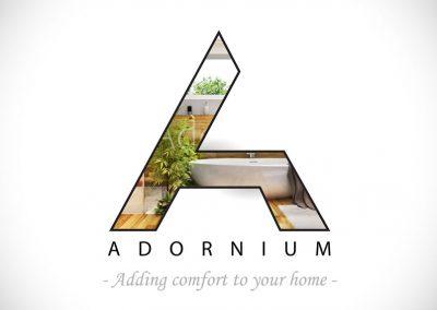 Adornium